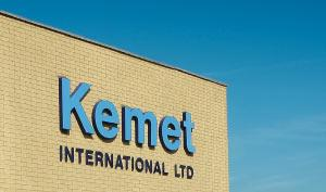 kemet head office